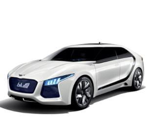 Automobile : La Voiture du futur Pile-a-combustible-853446