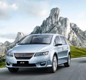 Automobile : La Voiture du futur Voiture-chinoise-853438