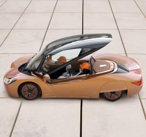 Automobile : La Voiture du futur Voiture-modulable-853228