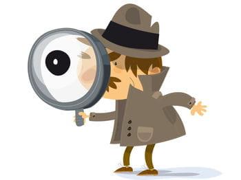 10 ans de galopper Detective-prive-450336