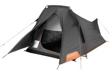 Votre tente c'est quoi ? - Page 4 La-tente-decathlon-t2-ultralight-pro-r372