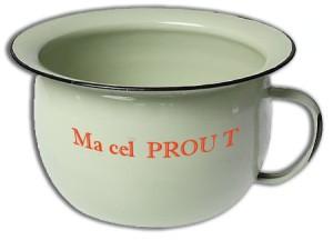 cherche pot Pot-chambre-300x216