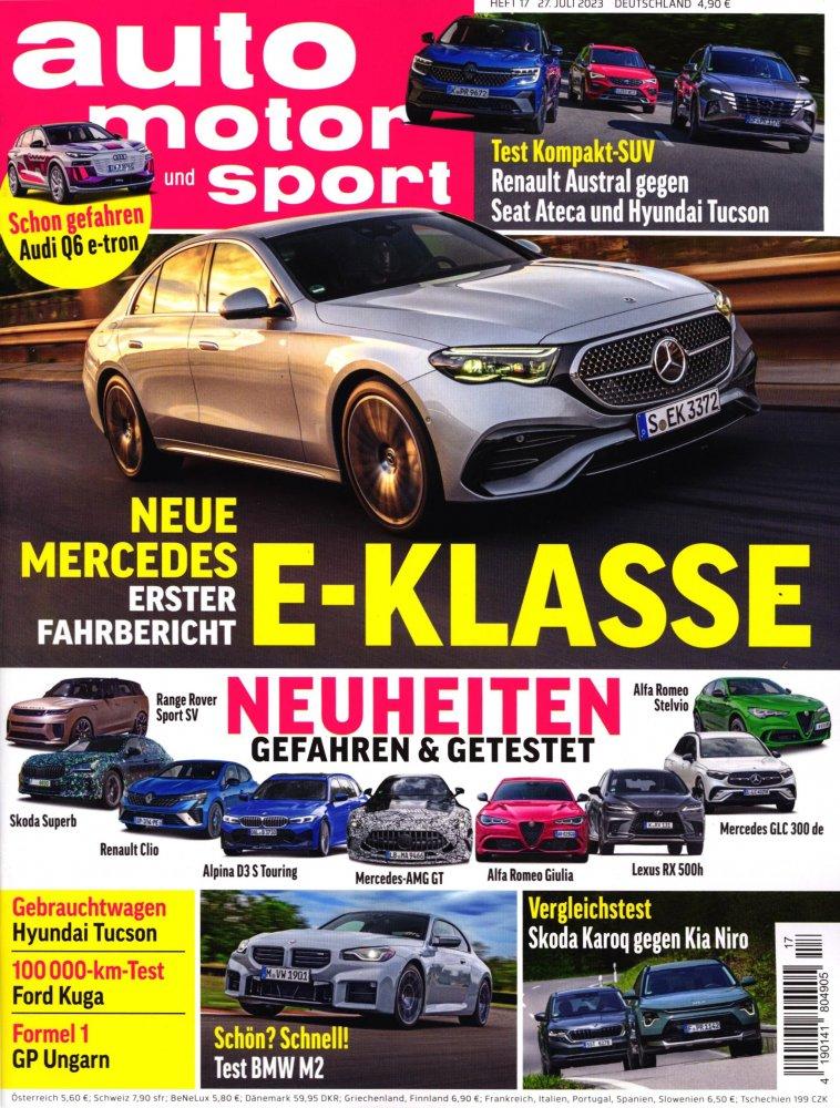 2018- [Peugeot] 508 II [R82/R83] - Page 6 E3420_cache_s092018