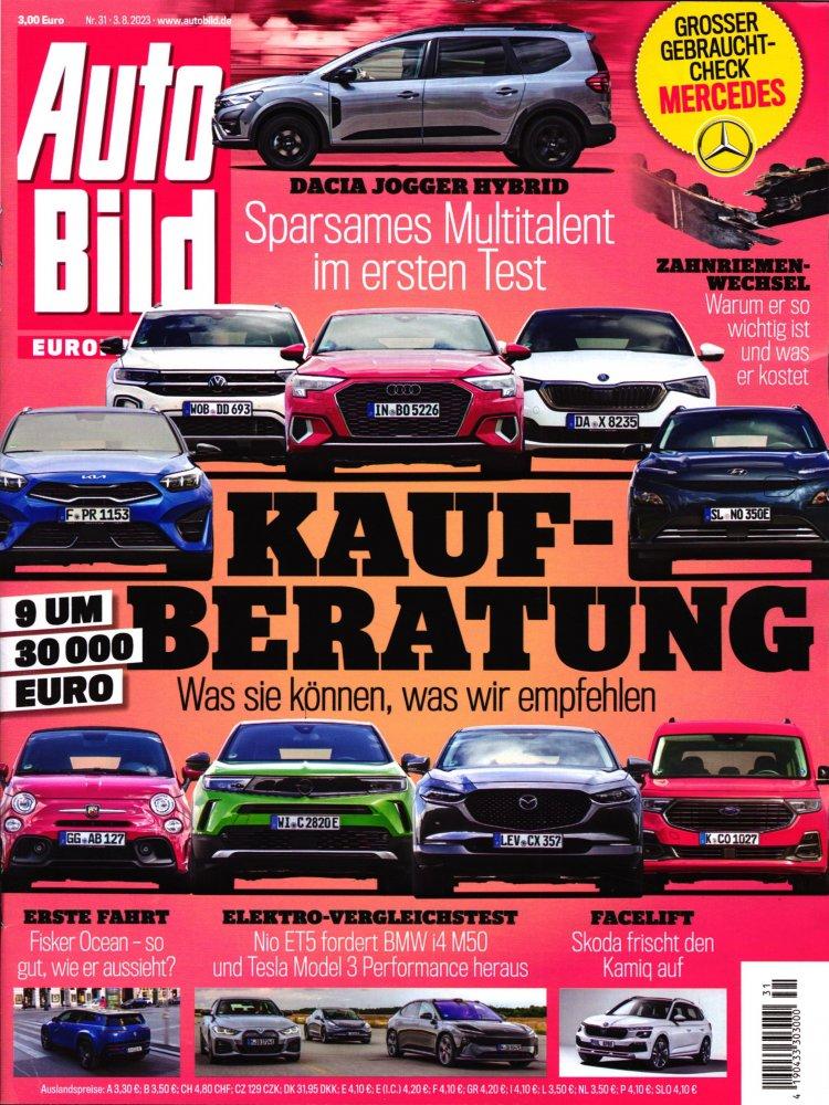 2018- [Peugeot] 508 II [R82/R83] - Page 6 E3684_cache_s092018