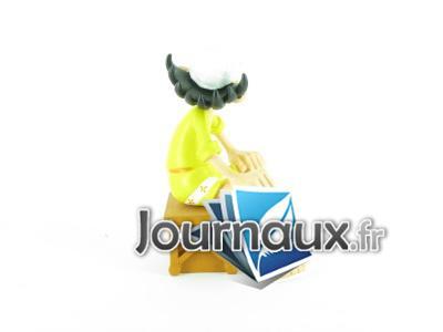 « Astérix, la grande galerie des personnages » - Hachette-Collections (2011-2012) - Page 4 L5153-18-16