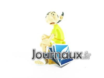 « Astérix, la grande galerie des personnages » - Hachette-Collections (2011-2012) - Page 4 L5153-18-6