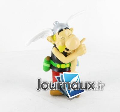 « Astérix, la grande galerie des personnages » - Hachette-Collections (2011-2012) - Page 38 M1399-70-06