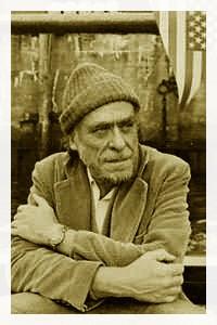 Bukowski Charles Charles-bukowski-200x300-21