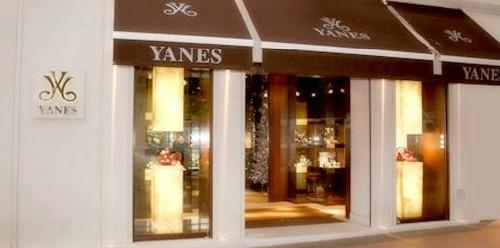 Yanes, Jean Richard y MdT. 201203145623_01246200-grande