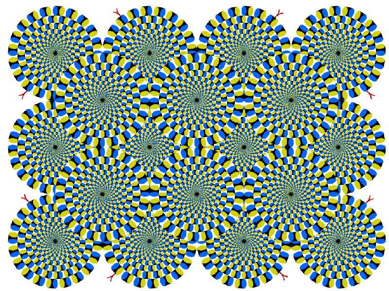 Humour en image ... - Page 3 Illusion_optique