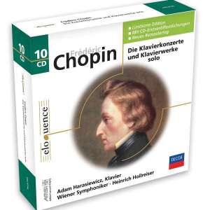 Chopin : intégrales (et autres coffrets) 7309900