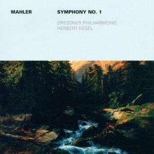 Mahler discographie exhaustive: symphonies 7342659
