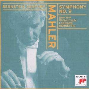 Mahler discographie exhaustive: symphonies 8849520