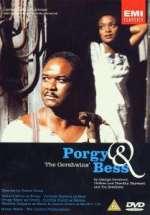 Vos derniers DVD musicaux regardés (+ vidéo, TV...) - Page 5 3590133
