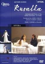Vos derniers DVD musicaux regardés (+ vidéo, TV...) - Page 5 9809246