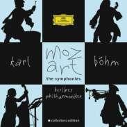 Mozart : les symphonies - Page 8 0028947761341