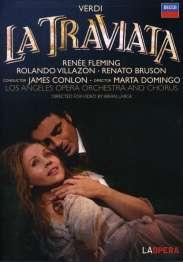 Verdi - La Traviata - Page 13 0044007432150