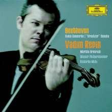 il miglior concerto per Violino . - Pagina 2 0028947765967