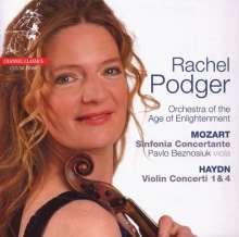 il miglior concerto per Violino . - Pagina 2 0723385293095