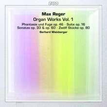 Les plus belles pièces d'orgue - Page 9 0761203771721