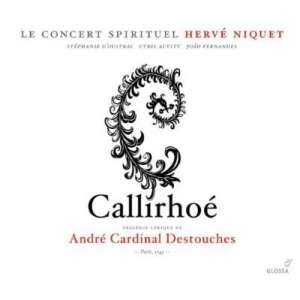 Musique profane à Versailles (1650-1764) : les sorties - Page 2 2873437