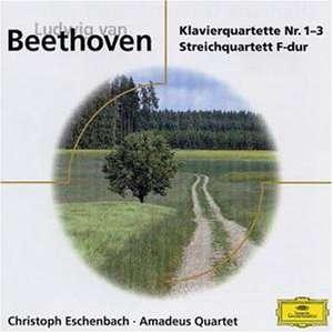 Ludwig van Beethoven (1770-1827) - Page 5 0028947482925