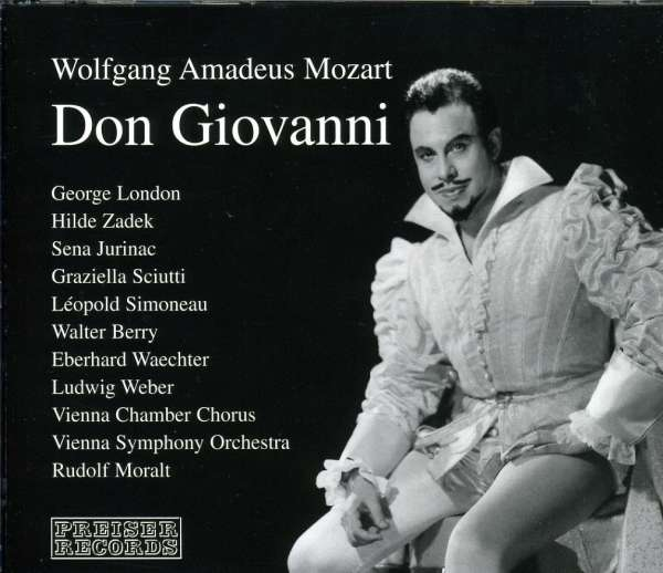 Mozart - Don Giovanni - Page 10 0717281907620