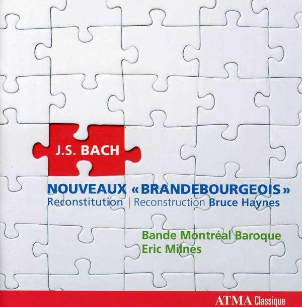 bach - Jean-Sébastien Bach (1685-1750) - Page 11 0722056256520