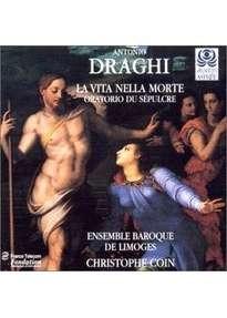 Antonio Draghi (1634-1700) 3298490086162