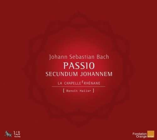bach - Jean-Sébastien Bach (1685-1750) - Page 4 3760009292215