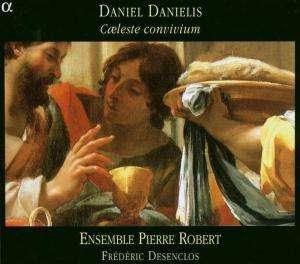 Daniel Daniélis (1635-1696) 3760014190452
