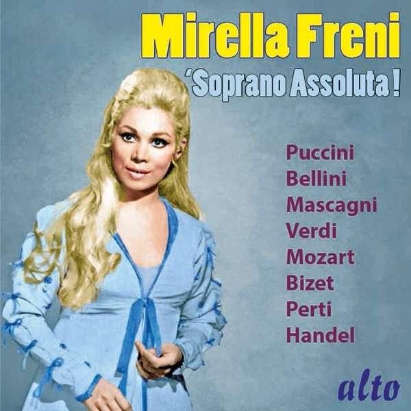 Mirella Freni - Page 3 5055354412332