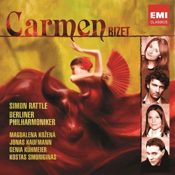 Carmen de Bizet - Page 11 5099944028527