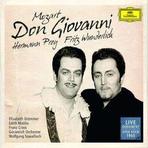Mozart - Don Giovanni - Page 15 9395989