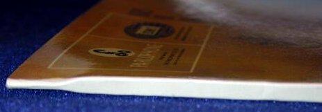 Beatles For Sale  Pcs3062_p