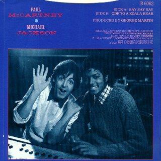 Raridades: Somente fotos RARAS de Michael Jackson. - Página 3 R6062_b