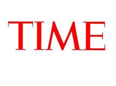 بعد واشنطن بوست.. تايمز تؤكد تلقي الخونه والعملاء من اسمو نفسهم بالمعارضين .السورية أسلحة قطرية وسعودية بدعم أميركي 41793