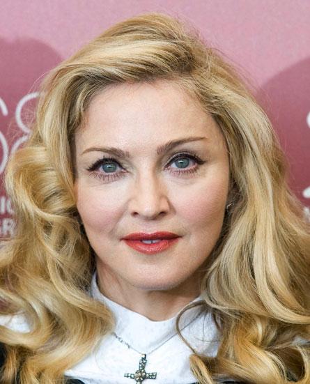 #Game » Adivina la edad Madonna-12-30-11-2