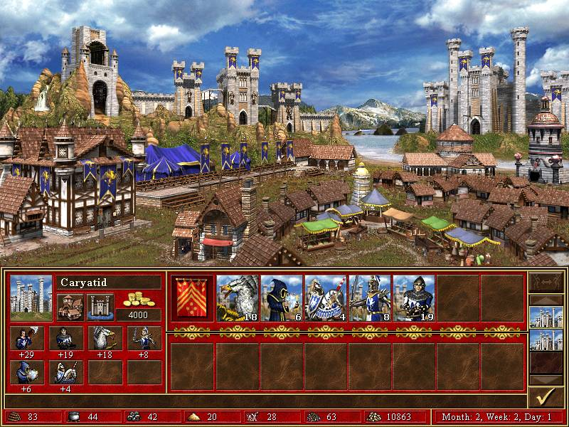 Heroes of Might and Magic Foto%20Heroes%20of%20Might%20and%20Magic%20III%20Complete