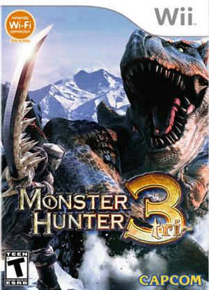 Monster Hunter 3 (WII) Monster_hunter_3w