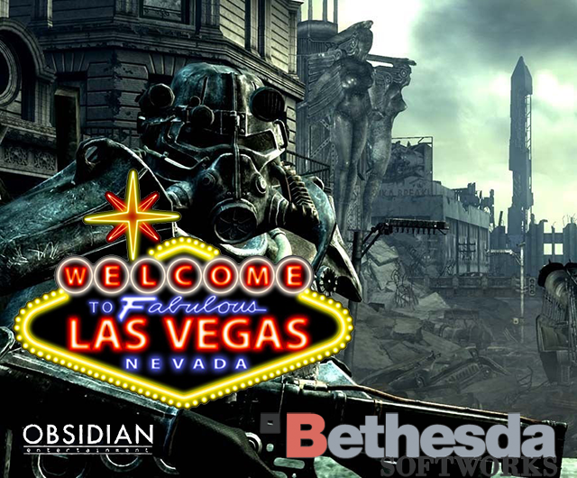 Foro gratis : VICIOCONSOLAS - VICIOCONSOLAS Fallout-new-vegas
