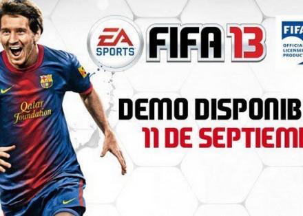 FIFA 13 proximamente... Demo-de-FIFA-13-440x314