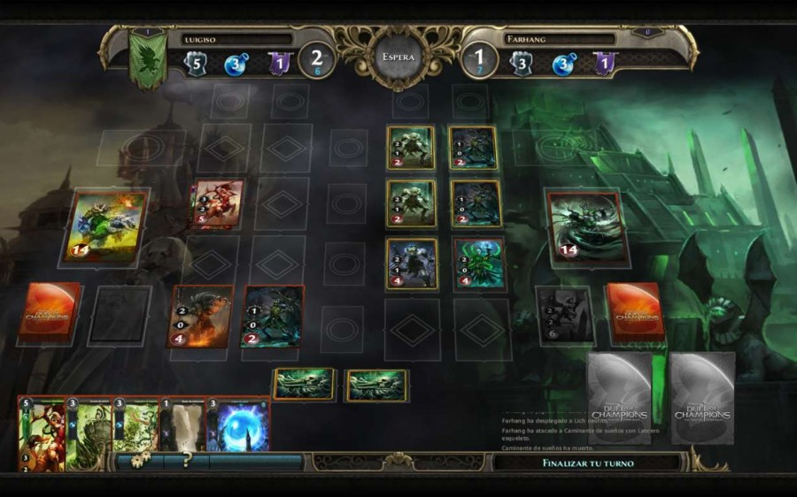 Might and Magic - Duel of Champions Duel-of-champions-ingame-900x562