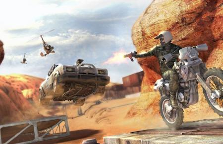 Stuntman: Ignition (PS2, PS3,X360) Trucos-stuntman-ignition1