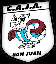 Ya somos 1100 !!!! Club-alianza-juventud-de-San-Juan-escudo