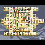 MAHJONG - JUEGO GRATIS DE SOLITARIO ONLINE Mahjong1