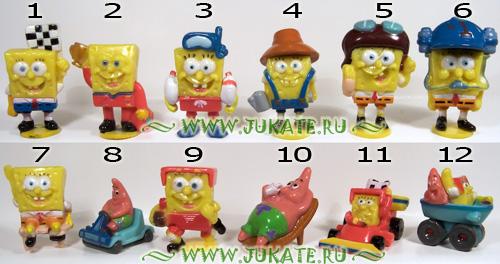 BIP series Bips_candy_fun_spongebob2