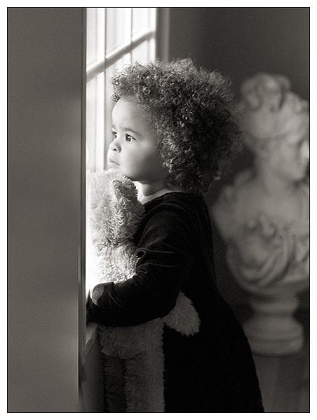Mali Andjeli,  deca  su ukras sveta Img_2561bw