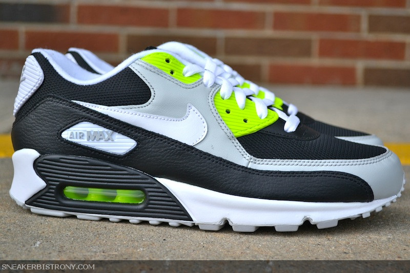What did you just buy? - Page 6 Nike_air_max_90_black_white_volt_neutral_grey-1