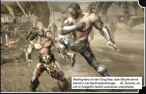 Kano leaked for MKX? Possibly another character revealed? 500x1000px-LL-e128d3f8_kanomkxpart2